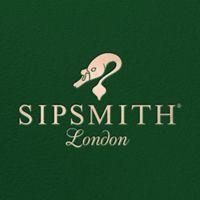 Sipsmith logo