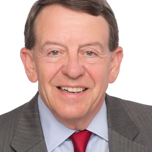 Edward J. Ludwig