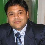 Partap Roy