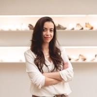 Zineb Alaoui