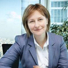 Alevtina Borisova