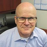 Profile photo of Yves Gosselin, Eastern Canada General Manager at Composites One
