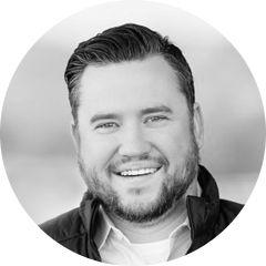 Profile photo of Matthew Thomason, SVP Card Solutions at BillGO