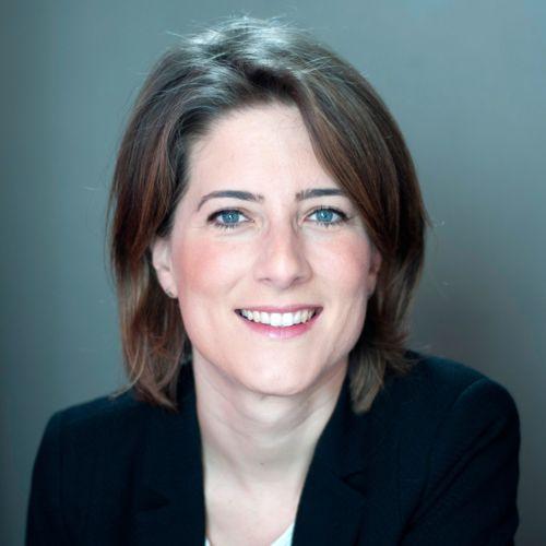Marion Ghibaudo