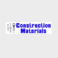Construction Materials logo