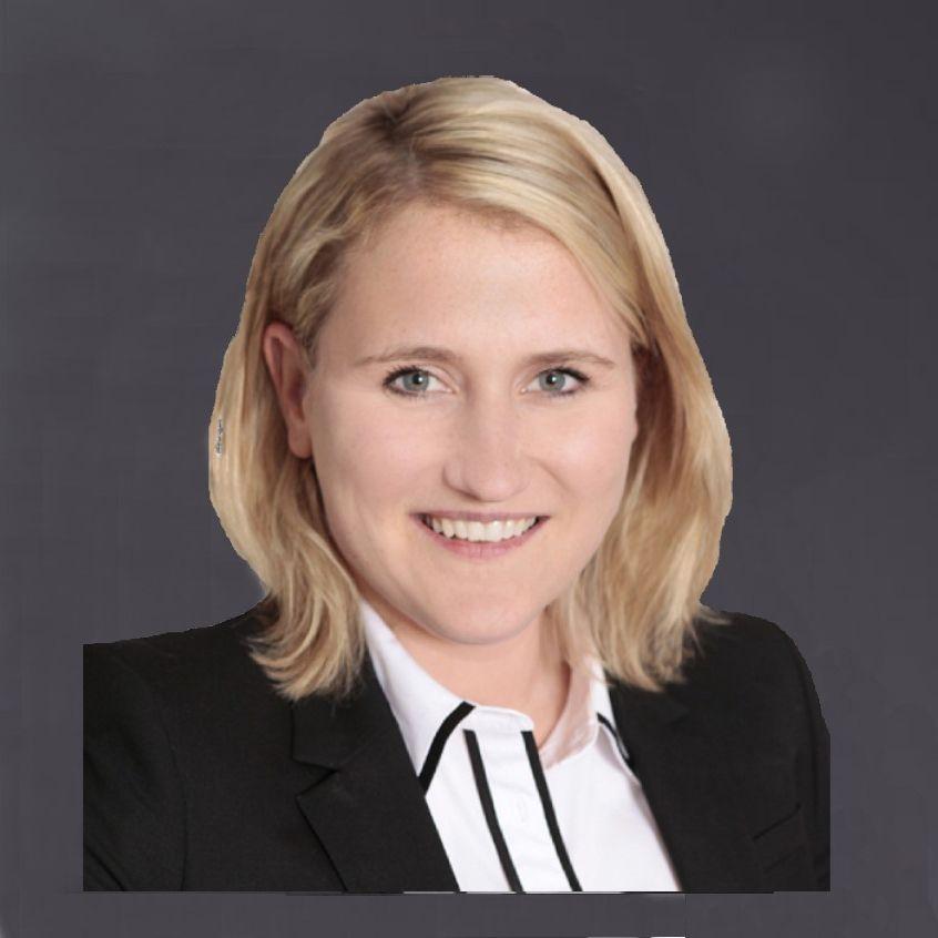 Profile photo of Caroline Schimmelbusch, Director, Capital Development - Europe at Bregal Milestone
