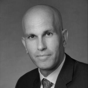 Profile photo of Ari Krashin, Chief Financial and Operating Officer at Compugen