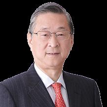 Paul Chow Man Yiu