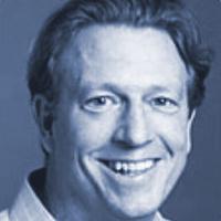 Paul Doscher