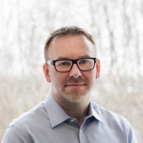 André Bjørvik
