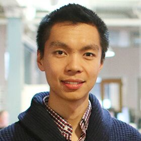 Edwin Fung