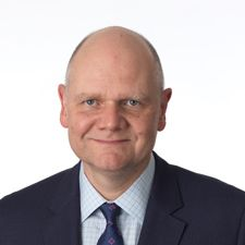 Carsten Boess