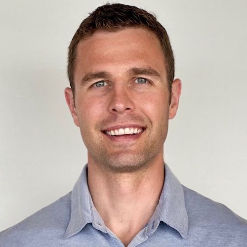 Profile photo of Mike Melillo, Co-Founder & CEO at Dockwa