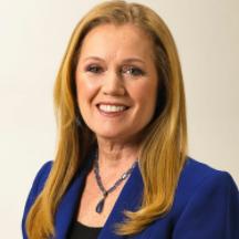 Diane Kniowski