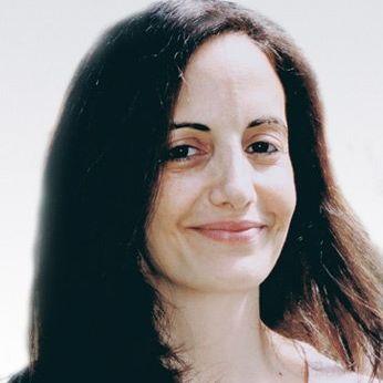 Ayelet Eliezer