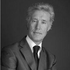 Jean-Francois Decaux