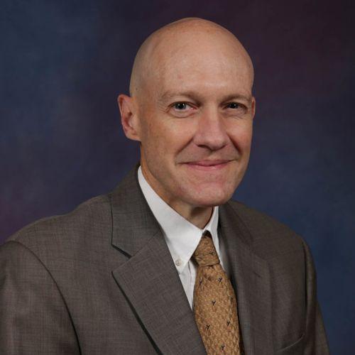 Robert G. Breighner