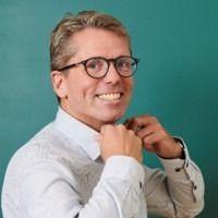 Henrik Tufvesson