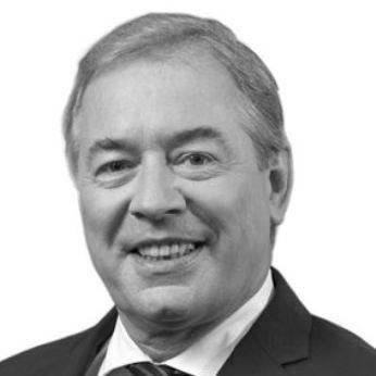 Jim Clerkin