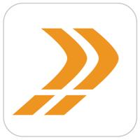Global Call Forwarding logo