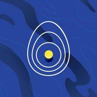 Eggcademy logo