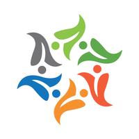 Hexis Hiring logo