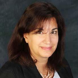 Celeste A. Kier