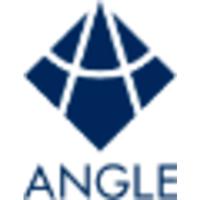 ANGLE plc logo