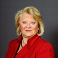 Valinda Rutledge