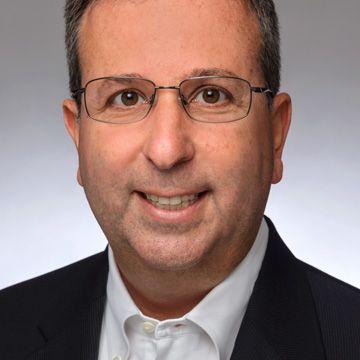 Michael L. Manelis