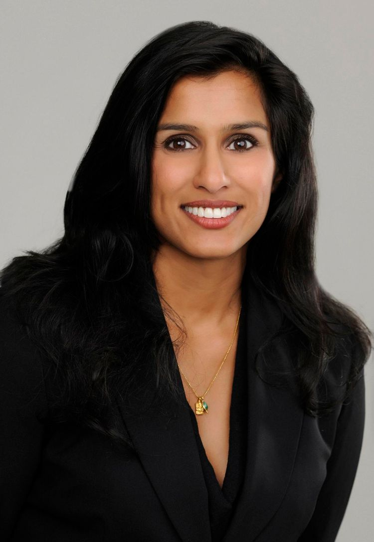 Comcast Advertising Appoints Industry Innovator Pooja Midha as Chief Growth Officer