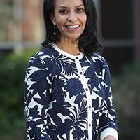 Profile photo of Michele Murray, VP, Student Affairs & Dean of Students at College of the Holy Cross