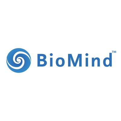 biomind-company-logo