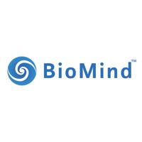 Biomind logo