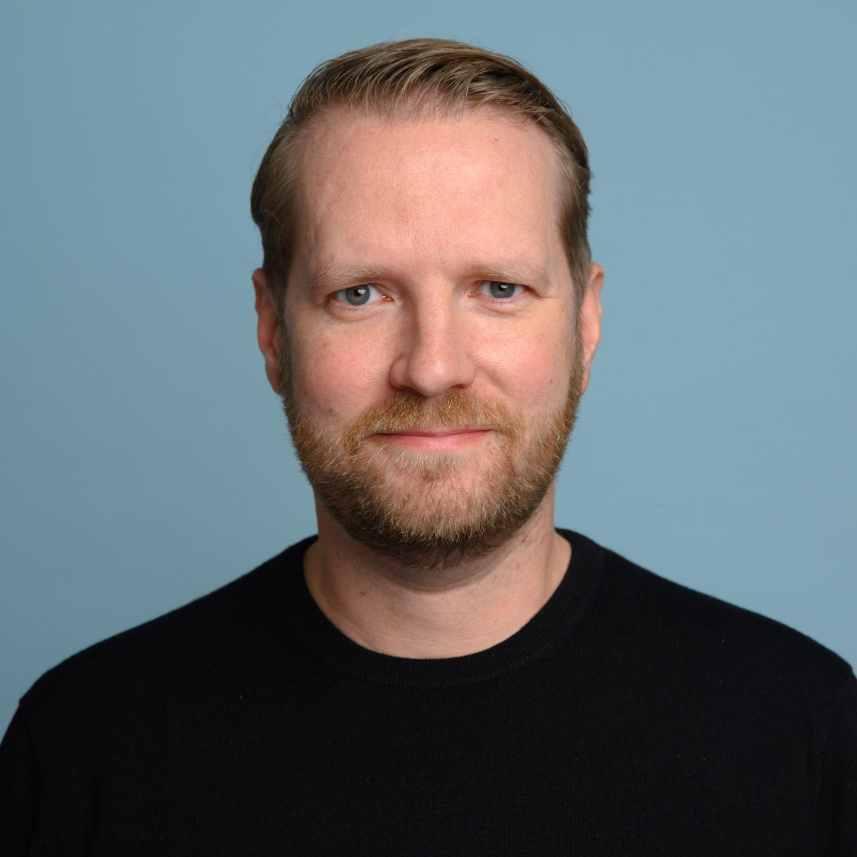 Jens Dembski