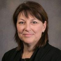 Janet Kuser