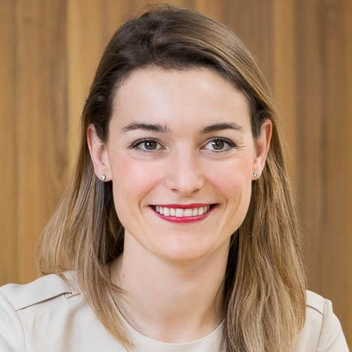 Nathalie Kornhoff-Brüls