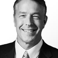 Scott N. MacLellan