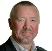 Reijo Bragberg