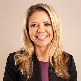 Amanda Carty