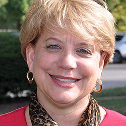 Mary Sherfy