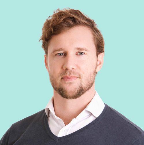 Mathias Bredkjær