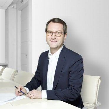 Lars Machenil
