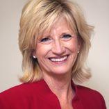 Tammy Capretta