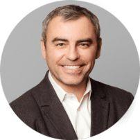 Renaud Farrugia