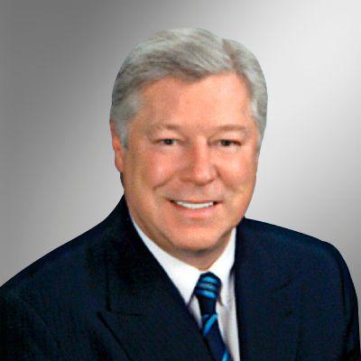 W. Michael Verge