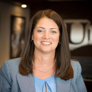 Tina J. Fletcher