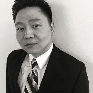 Stuart S. Koo