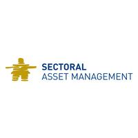 Sectoral Asset Management logo