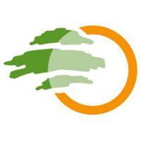 Green Power Labs logo